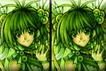 7 elements differences