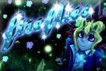 Fireflies difference game