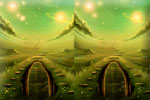Mystic differences
