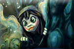 wonderland difference game